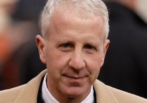Randy Lerner is keen to sell the club but not for cheap  (Image from Getty)