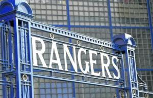 Who will control Rangers after the EGM? (Image from PA)