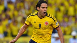 What next for Falcao? (Image from Getty)
