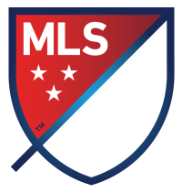 Will this be the most exciting MLS season to date? (Image from MLS)