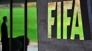 FIFA rocked by bribery arrests (Image from FIFA)