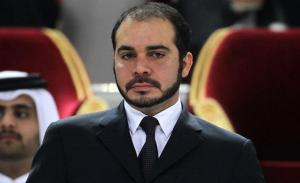 Never likely to win - Prince Ali  (Image from Getty)
