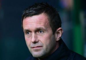 Much to Ponder - Ronny Deila's side failed to qualify yet again for the CL group stages (Image from Getty)