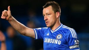 English players like John Terry may feature less of EPL clubs in the future (Image from PA)