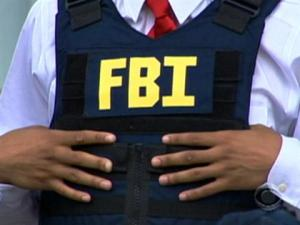 Blatter now lives in fear of the FBI (Image from AP)