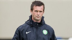 Trouble in Paradise for Deila (Image from Getty)