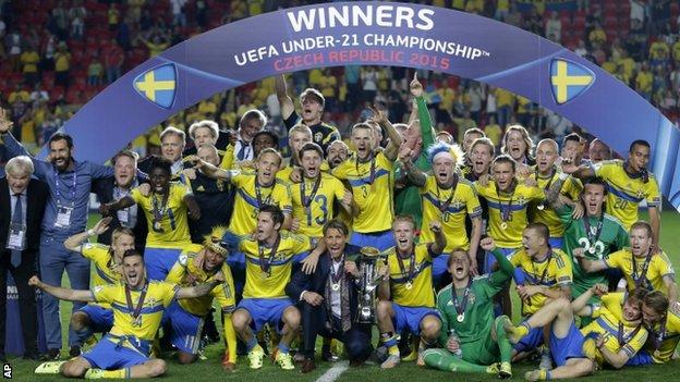 _83962477_sweden