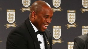 Troy Townsend has suggested that Ramsey and Powell's sacking was more than just results driven (Image from Getty)