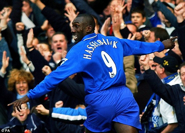 005926E900000258-3068725-Hasselbaink_banged_in_the_goals_for_Chelsea_during_a_four_year_s-m-1_1430856871162