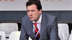 Karel Fraeye