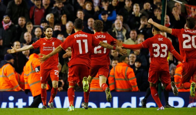 Liverpool-v-Stoke-Capital-One-Cup-Semi-Final-Second-Leg