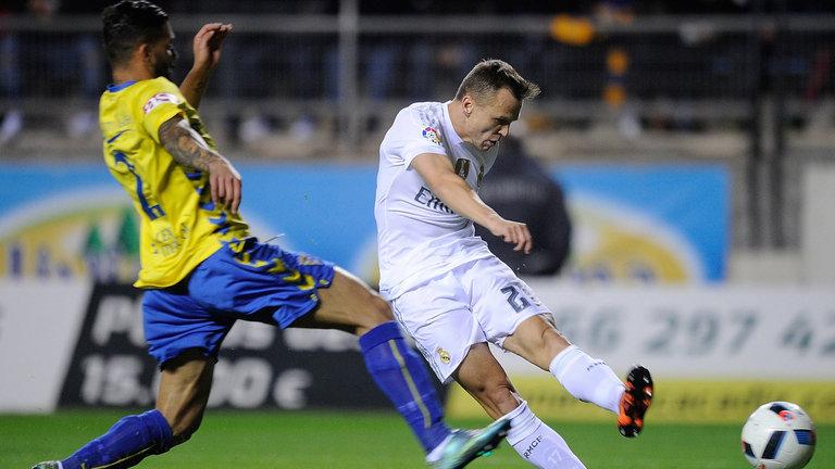 real-madrid-denis-cheryshev-goal-copa-del-rey_3384249