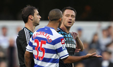 John-Terry-and-Anton-Ferd-007
