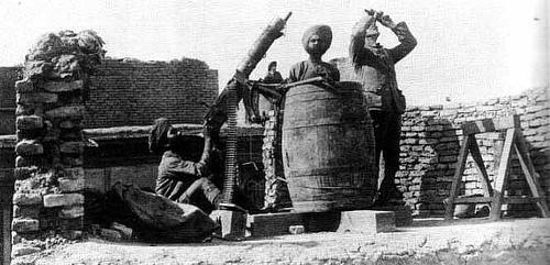 Kut-siege1