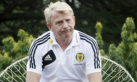 gordon-strachan-scotland-008
