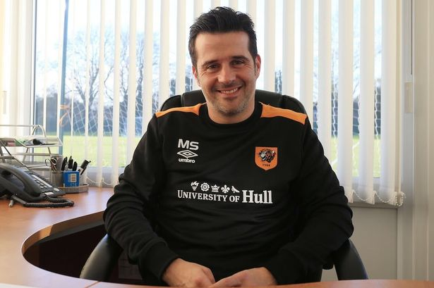 hull-city-announce-marco-silva-as-new-head-coach