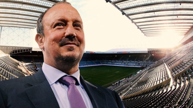 rafa-benitez-newcastle-united_3429544-678x381