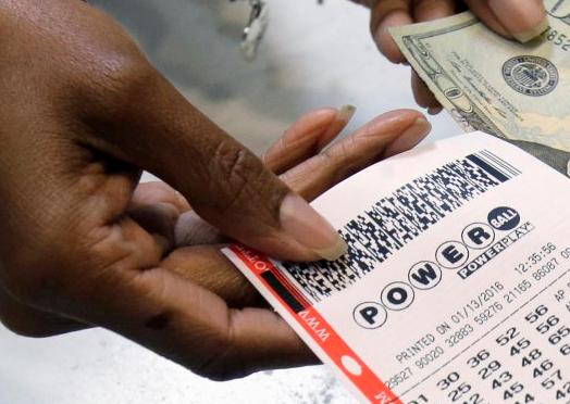 160930_em_lottery.jpg