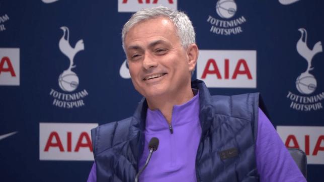 Jose-Mourinho-Tottenham-1dc6