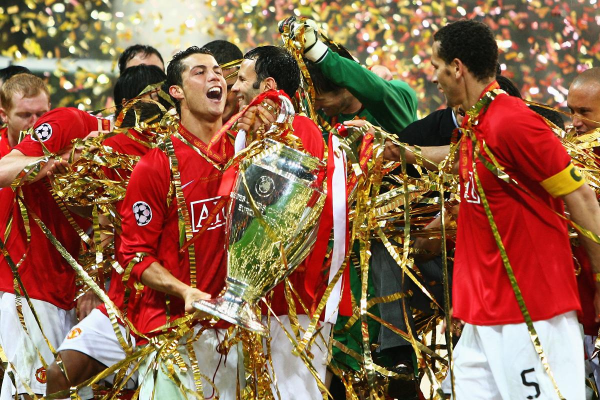 manchester-united-champions-league-2007-08_g7b0kcdstjhr1ptysvfxz1xyu