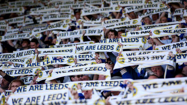 Leeds-united